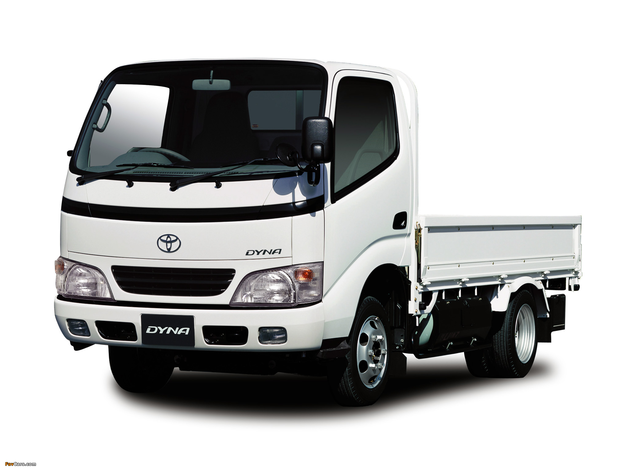 Toyota Rent A Car Japan Email